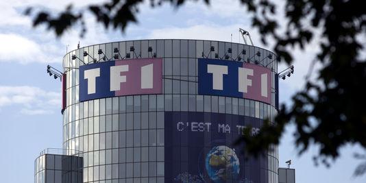 Canal+ attaque TF1