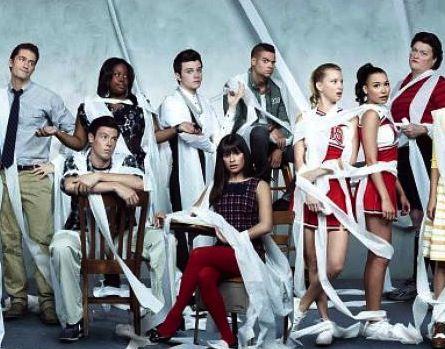 Glee saison 6 : Qui ne sera plus de la partie ?