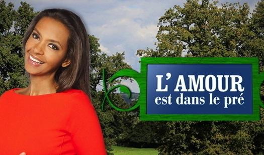 L'amour est dans le pré saison 9 - 2014
