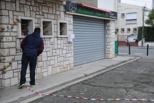 Une fusillade fait 1 mort et 2 blessés à Toulouse
