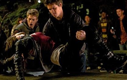Vampire Diaries, saison 5