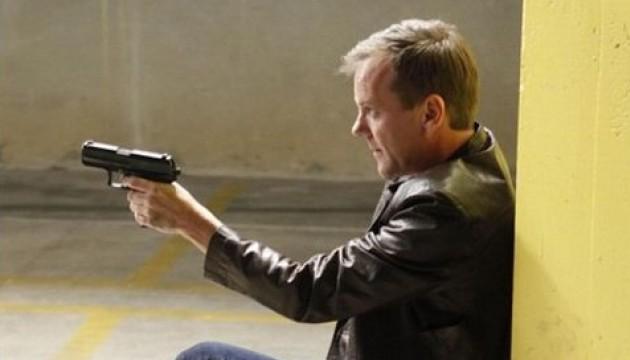 24 heures Chrono : Jack Bauer fait son come-back en messie