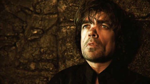 Game of Thrones, saison 4 : Une histoire de doubleur de fesses