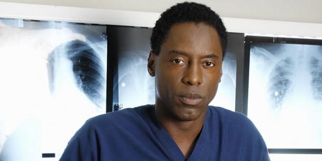 Grey's Anatomy saison 10 : Le retour controversé de Burke
