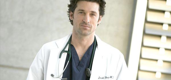 L'épisode 17 de Grey's Anatomy sera à l'écran le 27 mars