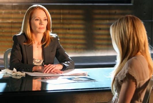 Les Experts Las Vegas saison 14 : mort d'un des personnages au programme
