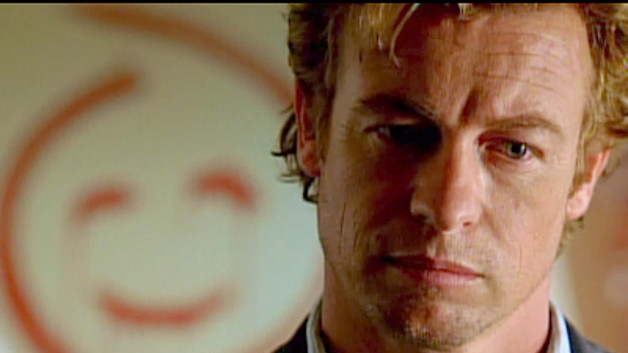 Mentalist, saison 6 épisode 13 : Patrick Jane de retour