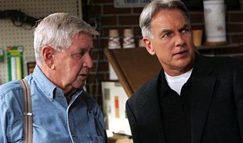 NCIS saison 11, épisode 18 : qui est vraiment Gibbs ?
