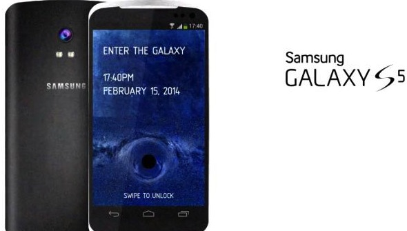 Samsung Galaxy S5 : Free Mobile, SFR, Orange ou encore Bouygues ?