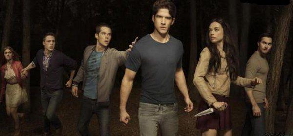 Teen Wolf : un autre départ pour la saison 4