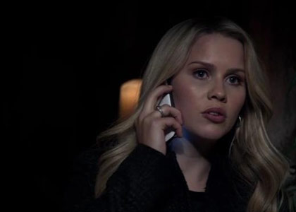 The originals saison 2, se fera sans Rebekah Mikaelsen