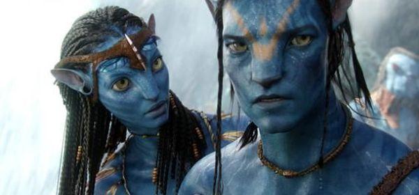 Avatar 2, 3 et 4 pour bientôt