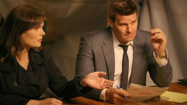 Bones saison 9 : le retour à l'écran
