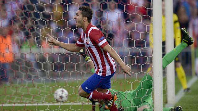 Demi-finale de la ligue des champions : Atlético-Chelsea et Real-Bayern Munich en demi-finales