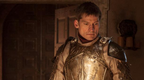 Game of thrones saison 4, épisode 3 : pas de répit pour les fans