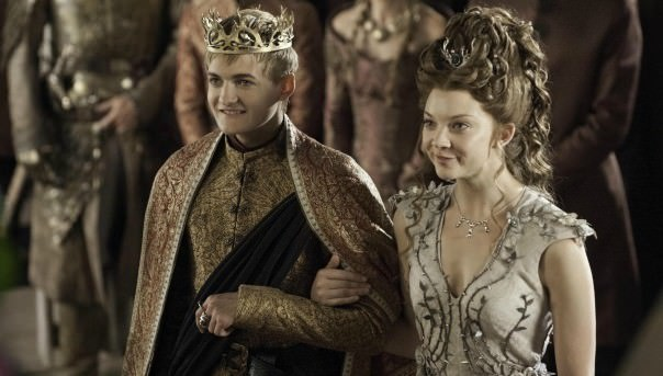 Game of thrones saison 4 : l'épisode 2, un électrochoc