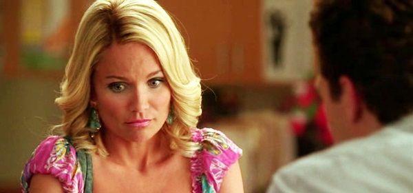 Glee saison 5 : Retour éphémère de Brittany