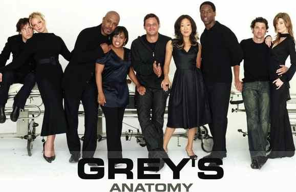 Grey's Anatomy saison 10 : place aux conflits d'ordre religieux