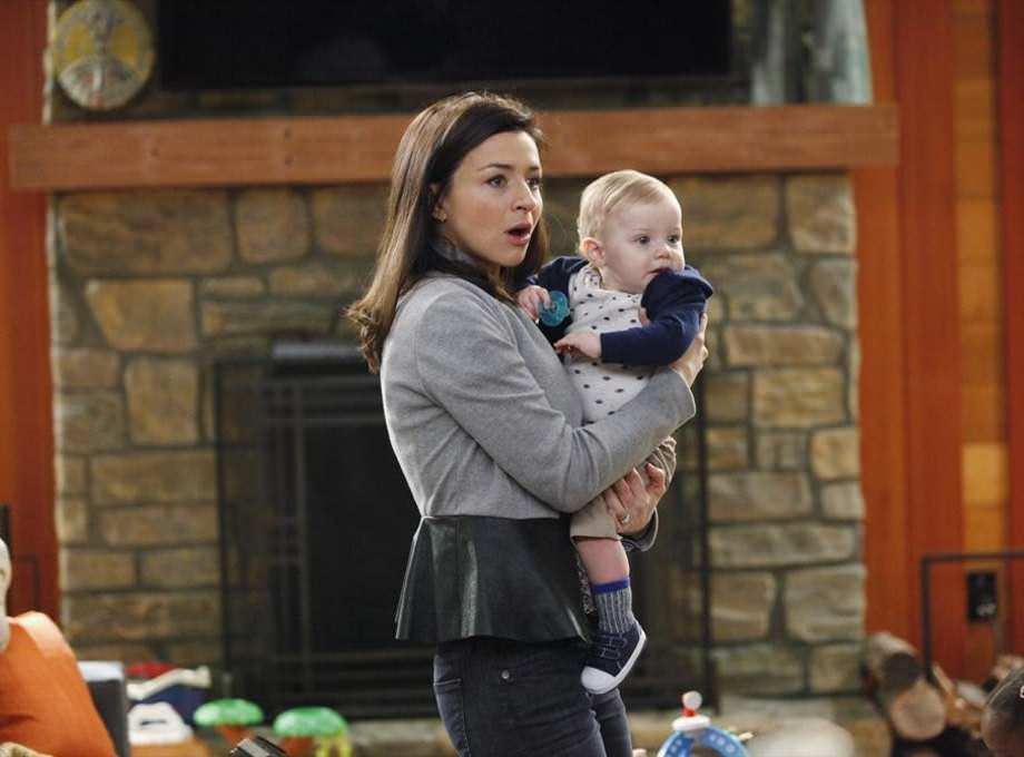 Grey's Anatomy saison 10, épisode 21 : Spoilers