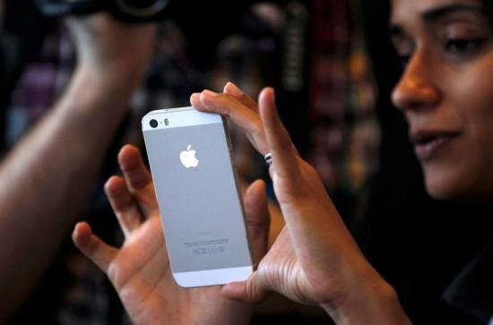 La 4G pour Iphone avec Base
