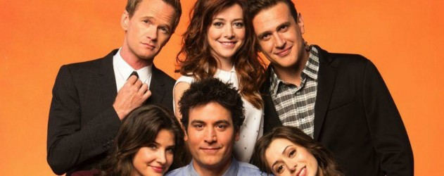 La fin de How I Met Your Mother : On ne s'en remet toujours pas