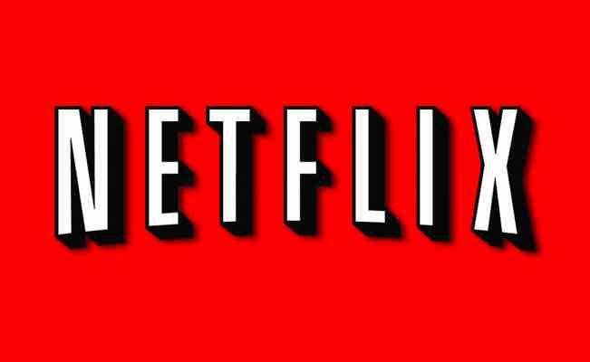 Netflix débarque en France