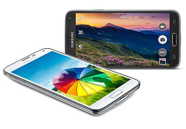 Samsung Galaxy S5 - Free Mobile, SFR, Orange ou encore Bouygues : Où faire une affaire ?