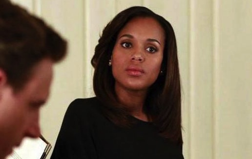 Scandal saison 3 : Et quel final
