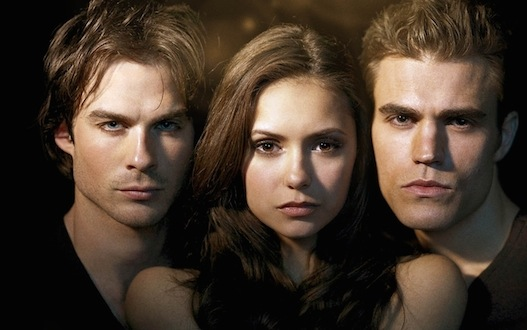 The Vampire Diaries saison 5, épisode 18 : Spoilers