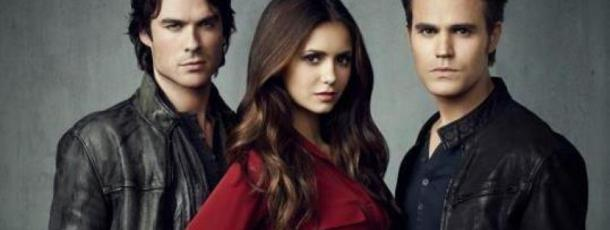 The Vampire Diaries saison 5, épisode 18 : focus sur Stefan et Elena