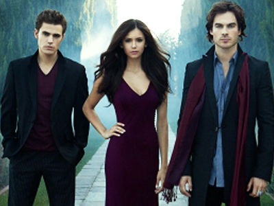 The Vampire Diaries saison 5, épisode 19 : Spoilers
