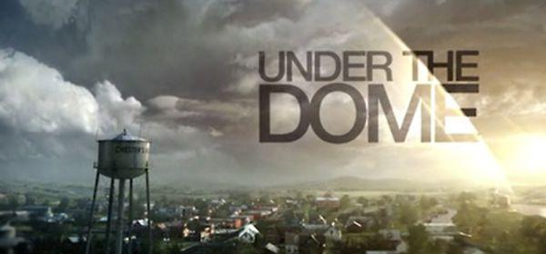 Under the Dome : La saison 2 en marche