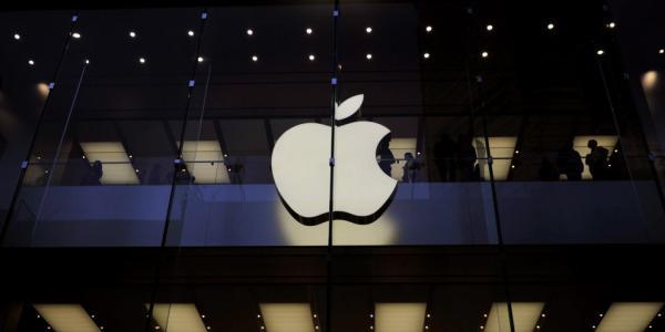 iPhone 6 : deux modèles