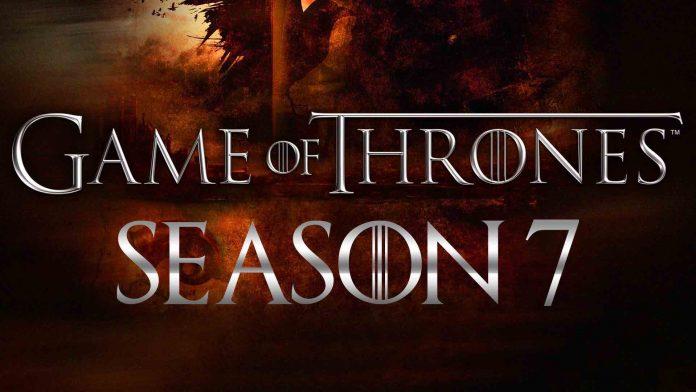 Game of Thrones saison 7: HBO dévoile un nouveau trailer plus palpitant