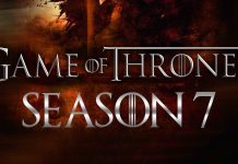 Game of Thrones saison 7: HBO dévoile un nouveau trailer plus palpitant