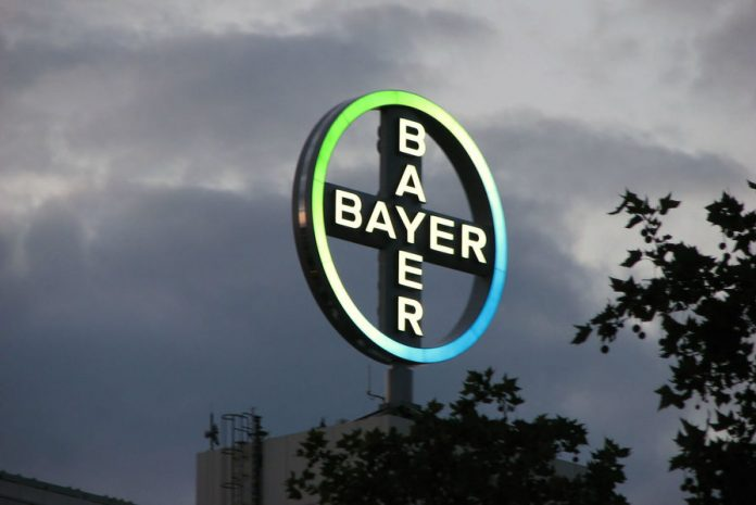 Bayer stoppe la commercialisation des implants Essur en France