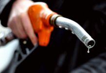 Hausse des taxe sur le diesel vont grimper de 10% en 2018