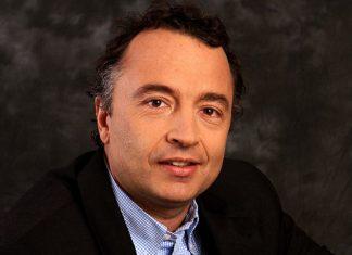 """""""Intervilles"""" affaire de triche: Olivier Chiabodo porte plainte pour harcèlement"""