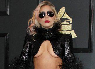 Lady Gaga: tournée européenne reportée
