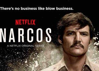 Narcos assistant tué au Mexique, Carlos Muñoz Portal a été abattu pendant ses repérages