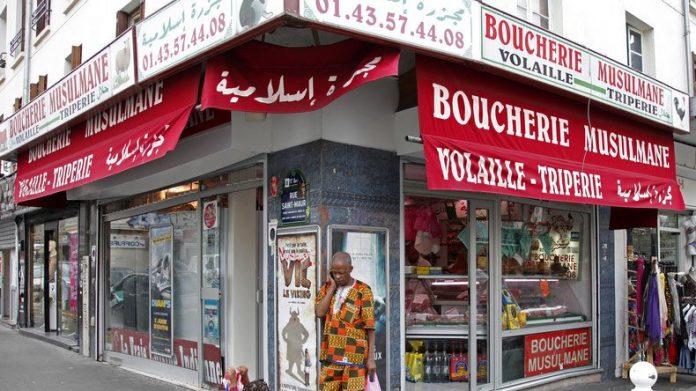 Norme Halal: Les autorités musulmanes contestent