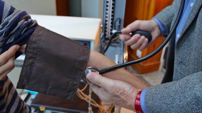Nouveaux tarifs pour les consultations médicales