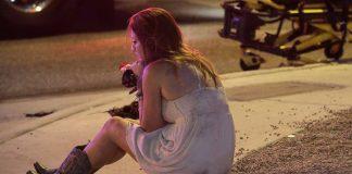 Fusillade à Las Vegas: Plus de 50 morts et 200 blessés (Video)