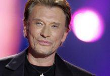 Enterrement Johnny Hallyday: «Ça fait très loin pour lui rendre hommage»