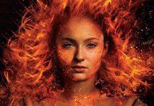 Bande Annonce X-Men Dark Phoenix : une Jean Gray surpuissante