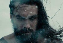 Aquaman : un nouveau Trailer et une affiche (Voir)
