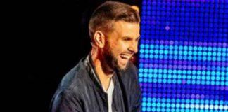 La France a un incroyable talent 2019 : Valentin, l'humoriste bègue qui a ému le jury