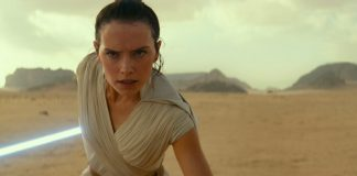 Star Wars 9 : une bande annonce-épique pour le final de la saga (Vidéo)