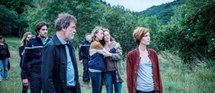 Audiences TV : le retour des «Rivières pourpres» (détail)
