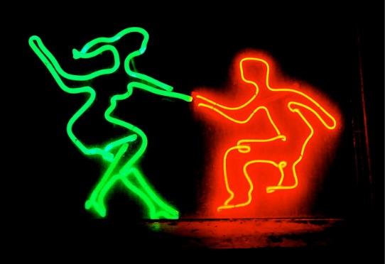 Maladies neurodégénératives : Dansez ! Bougez ! (étude)